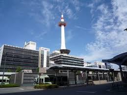 第60回 建築士会全国大会「京都大会」参加のご案内